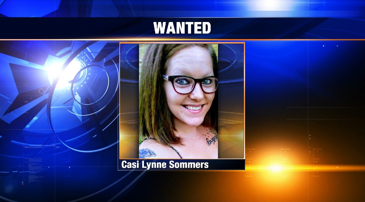 Casi Lynne Sommers_358258