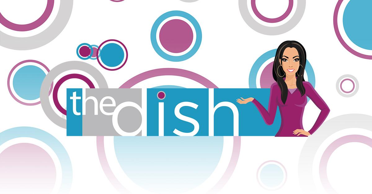 The-Dish-Facebook-Image_1520019401586.jpg