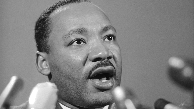 Martin Luther King Jr_366405