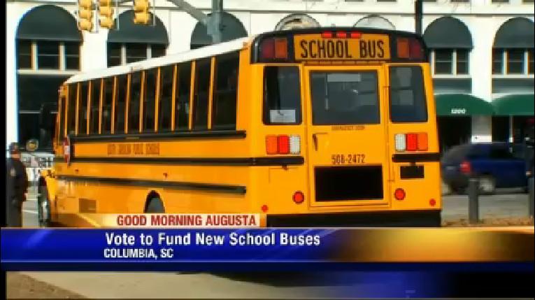Sc school buses_366850