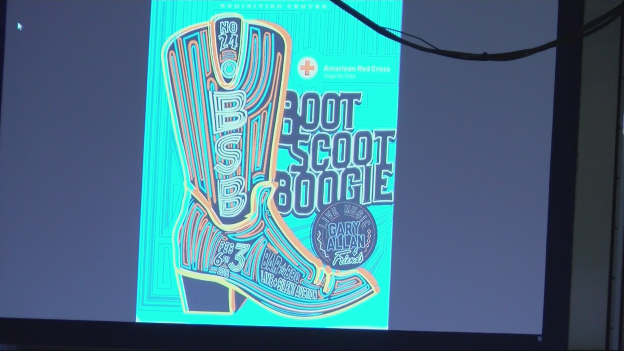 boot scoot boogie_375280