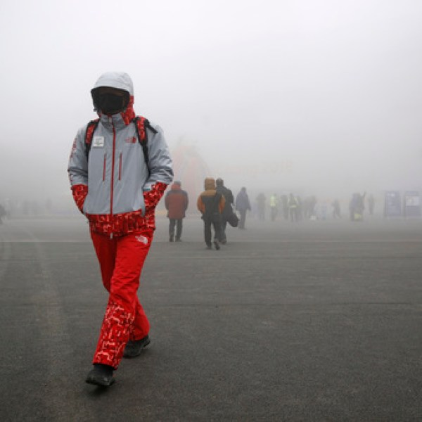 Pyeongchang Olympics_385998