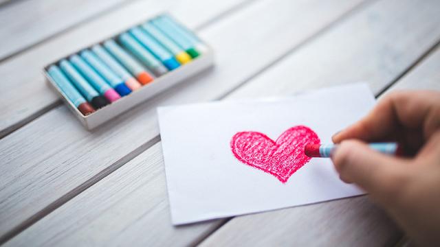 valentines-day-heart-love_1518563695542_342454_ver1-0_34101295_ver1-0_640_360_380320