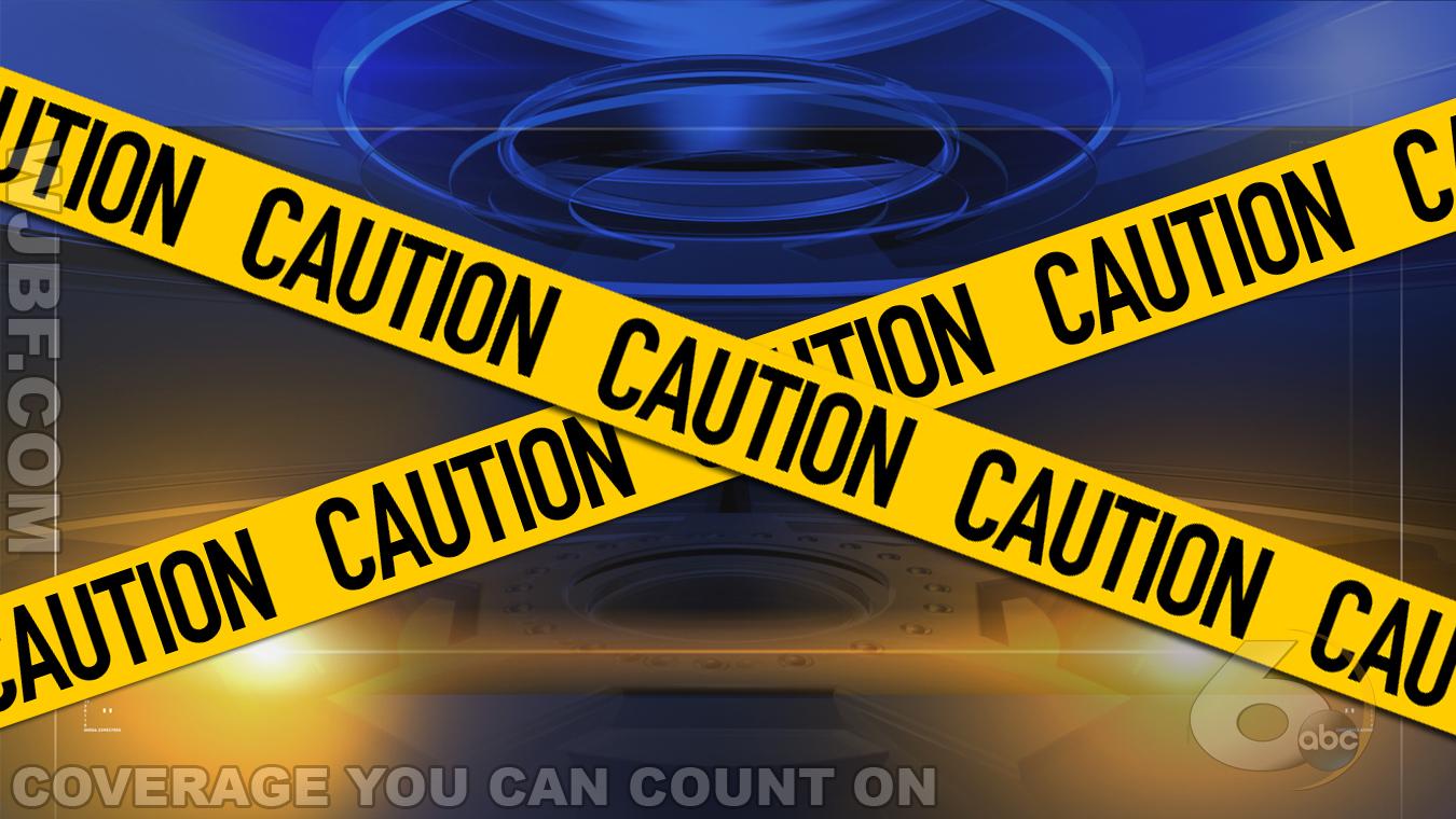 caution_1521496154754.jpg
