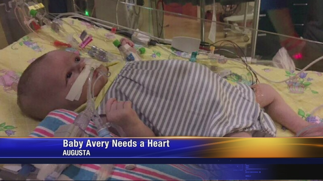 Baby_Avery_Moore_needs_a_heart_0_20180427213026