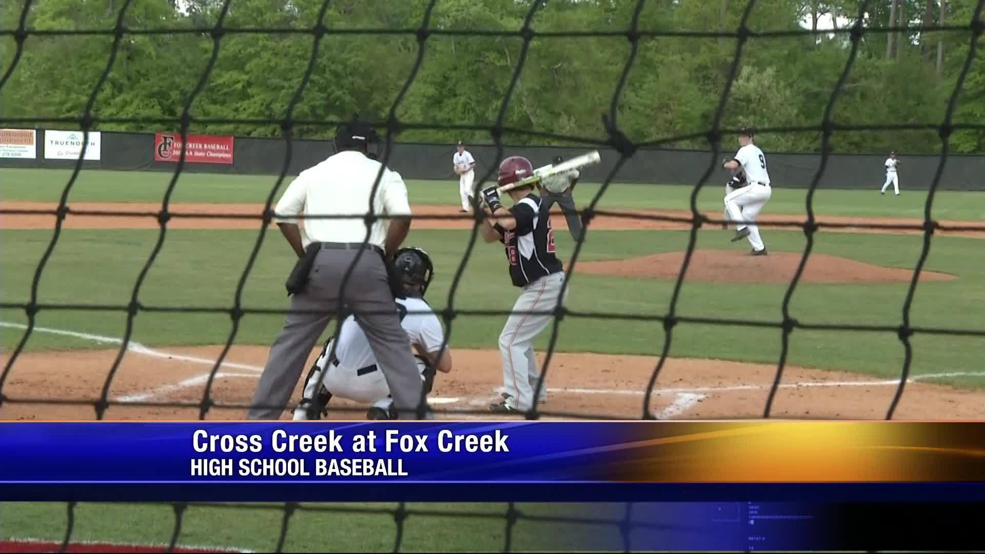 Fox_Creek_earns_walk_off_win_over_Cross__0_20180414234141