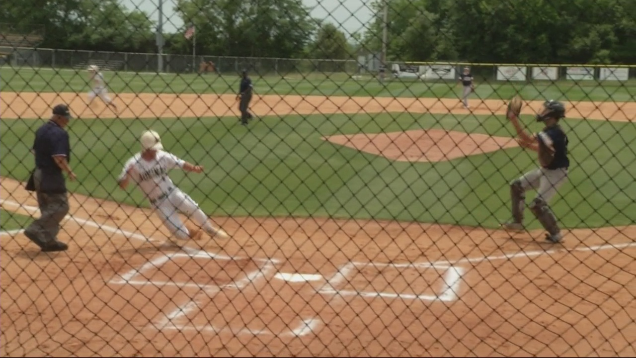 St__Francis_sweeps_Aquinas_in_first_roun_0_20180427024635