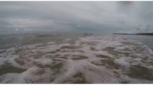 Beach ocean water generic image_1526464724037.jpg.jpg