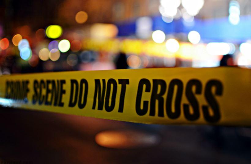 CRIME SCENE DONOT CROSS Generic image 2_1525347381438.JPG.jpg