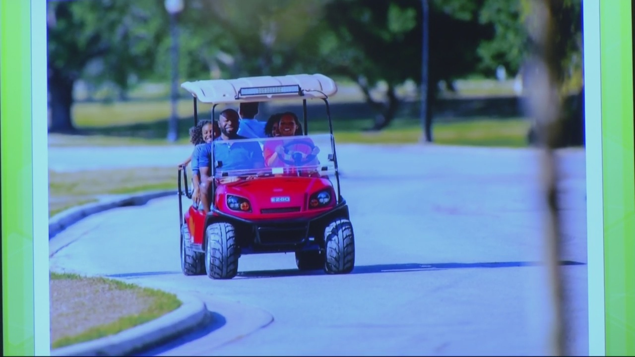 Golf_Cars_could_be_heading_to_central_bu_0_20180529212505