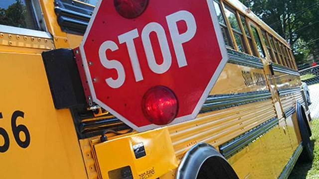 school-bus-stop-sign-generic_1521203671212_37438589_ver1.0_640_360_1527092742655.jpg