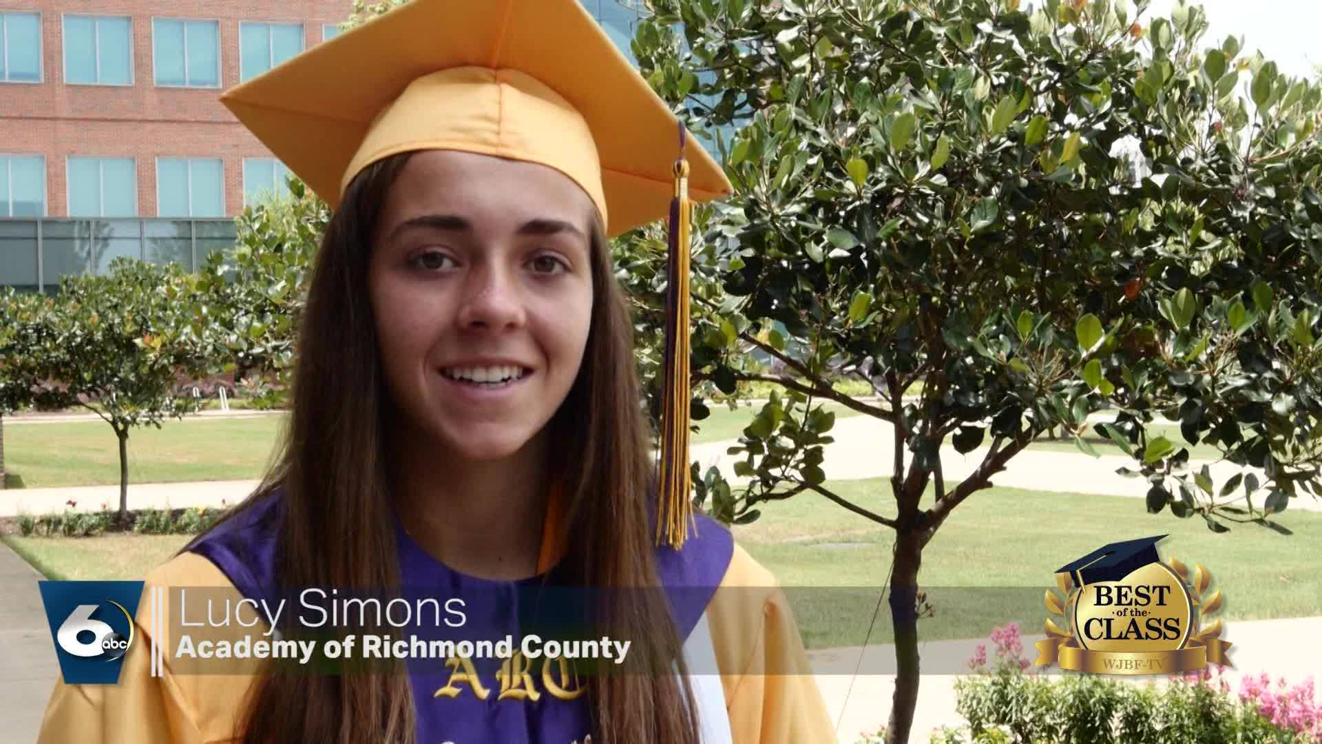 Best_of_the_Class_2018__Simone_Anderson__0_20180621192200