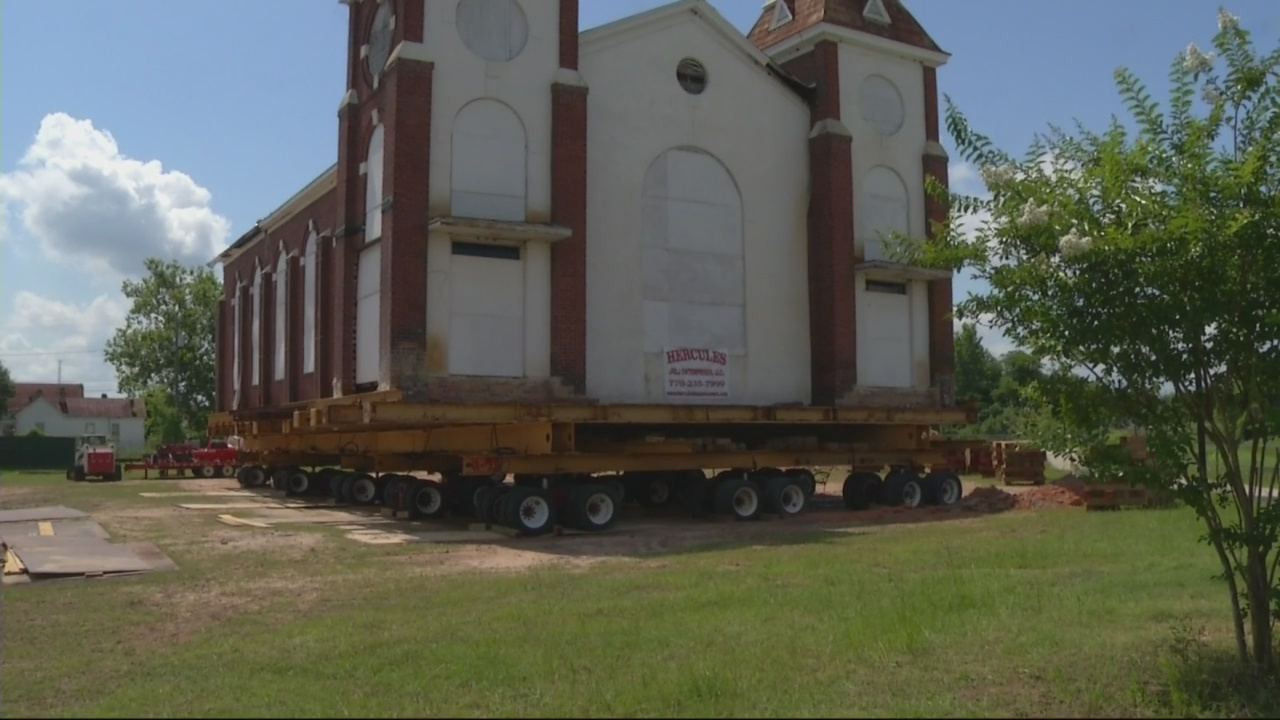 More_work_for_historic_church_0_20180618211500