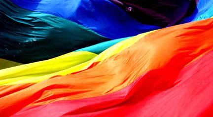 Pride Flag Generic_1529319408212.jpg.jpg