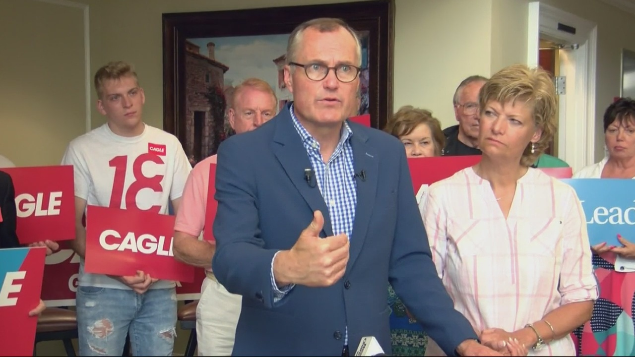 Cagle_s_campaign_reacts_to__leaked__priv_0_20180717031204