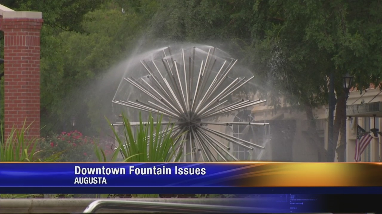 City_seeks_help_for_downtown_Fountains_0_20180720211420