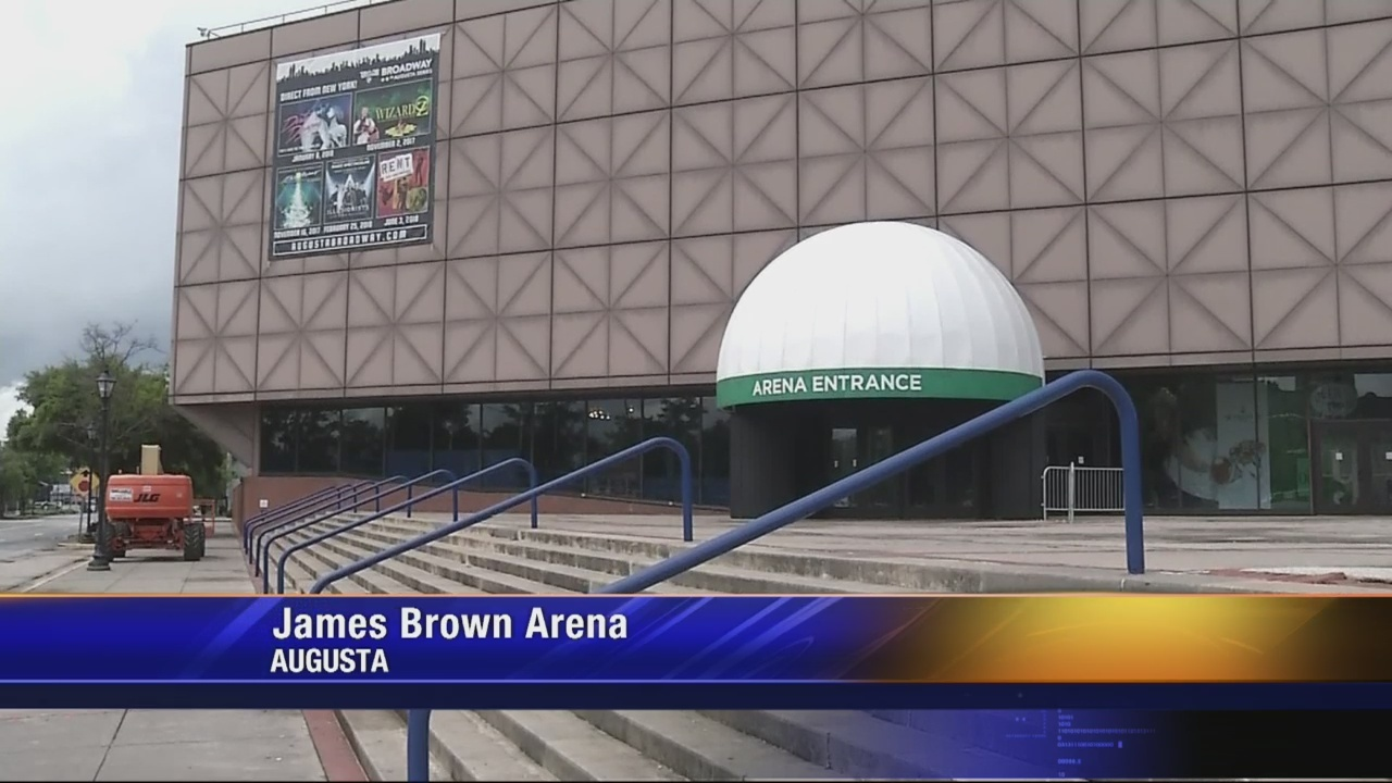 Proposal_to_work_on_new_arena_downtown_r_0_20180724212013