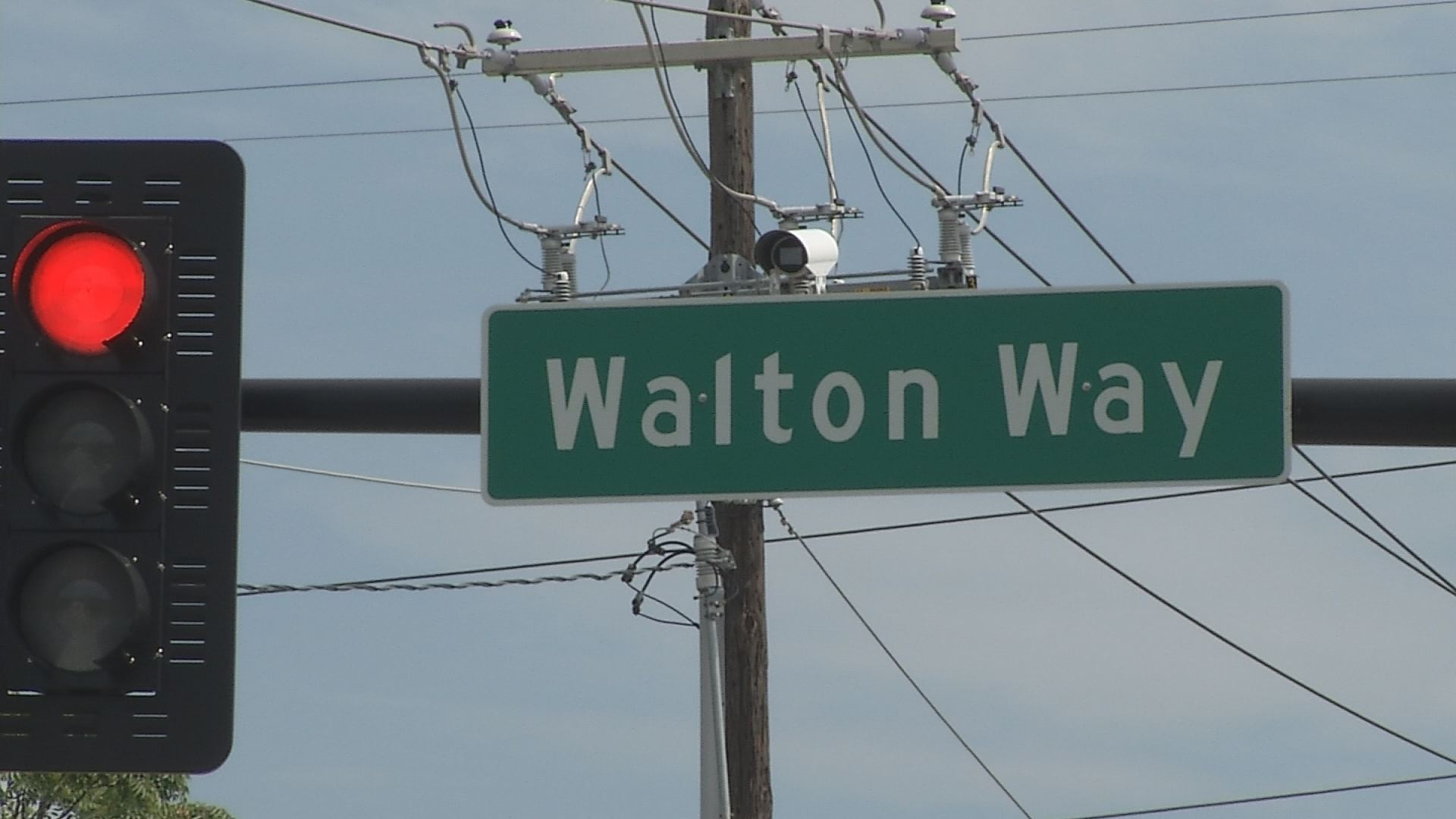 walton way clean up_1532383149185.jpg.jpg