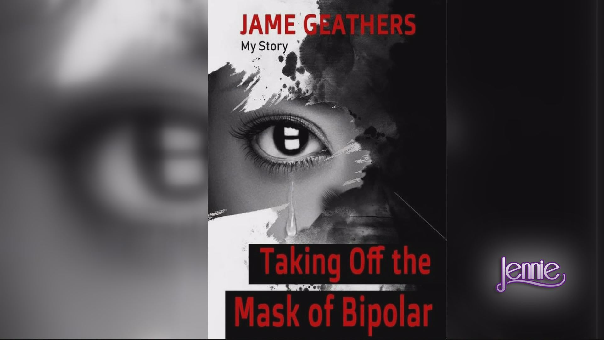 bipolar book PRODUCED_1535579426029.jpg.jpg