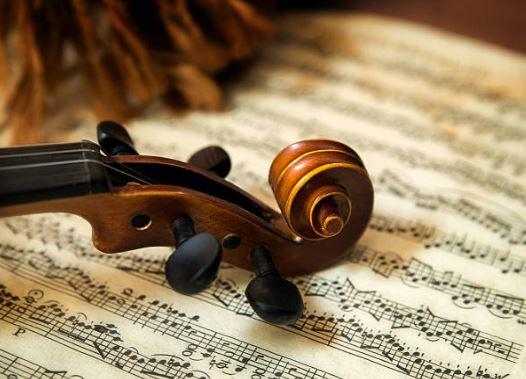 classical music generic image IStock_1534851970928.JPG.jpg