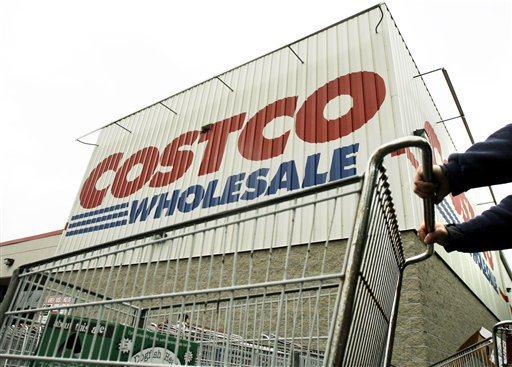 Earns Costco_91729