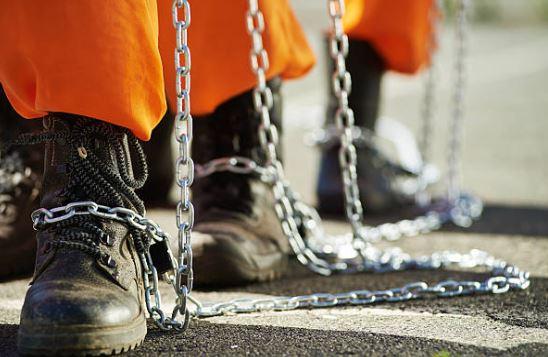 inmate generic image_1534492118940.JPG.jpg