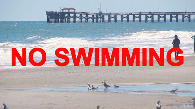 no swimming generic image_1533195055859.jpg.jpg