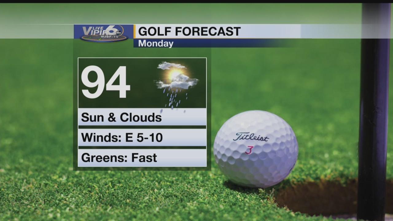 Golf_Forecast_Monday__September_3__2018_0_20180903112247