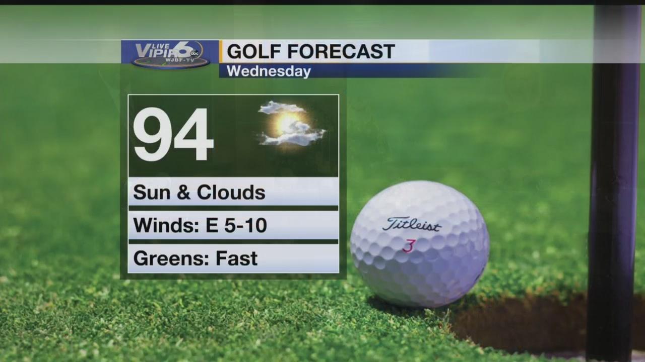 Golf_Forecast_Wednesday__September_5__20_0_20180905111523