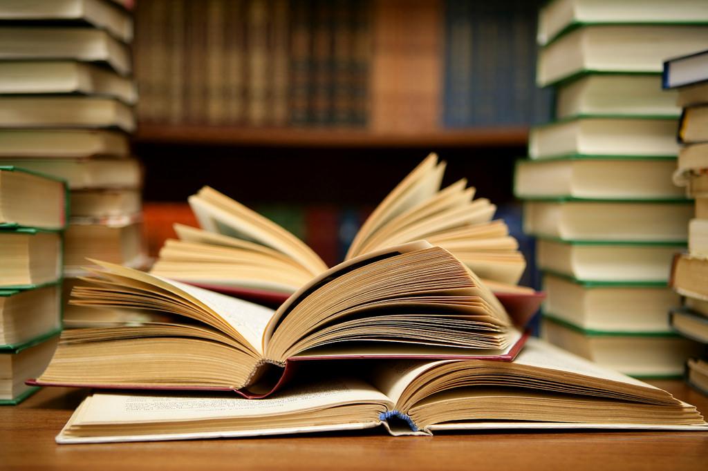 School books generic image _1537170534283.jpg.jpg