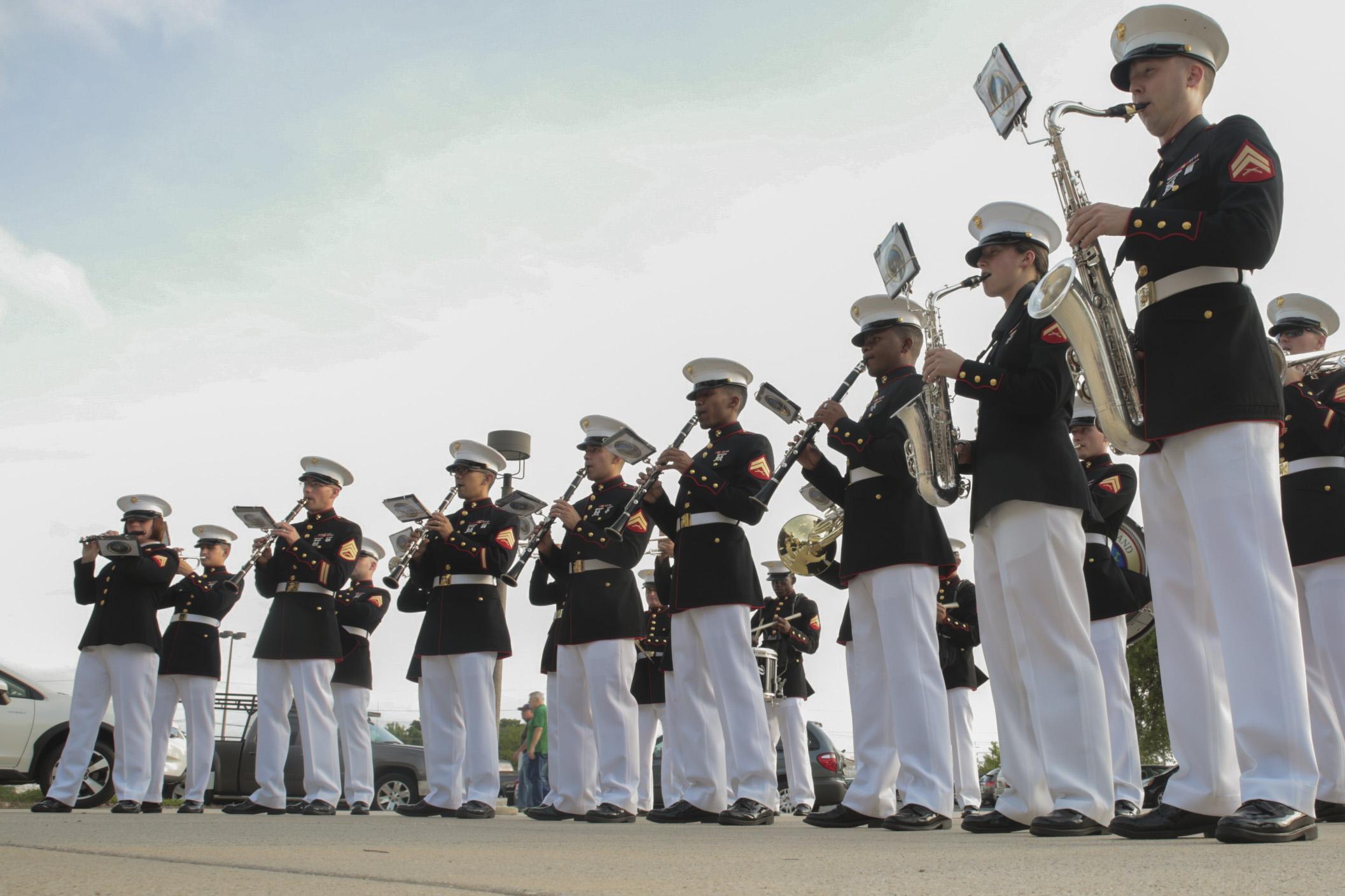 Marines-150410-M-TI204-001_1538761227191.JPG