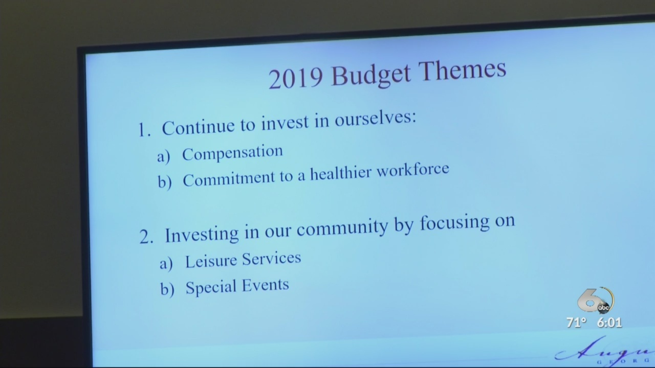 Commission_questions_budget_proposal_for_0_20181022221324