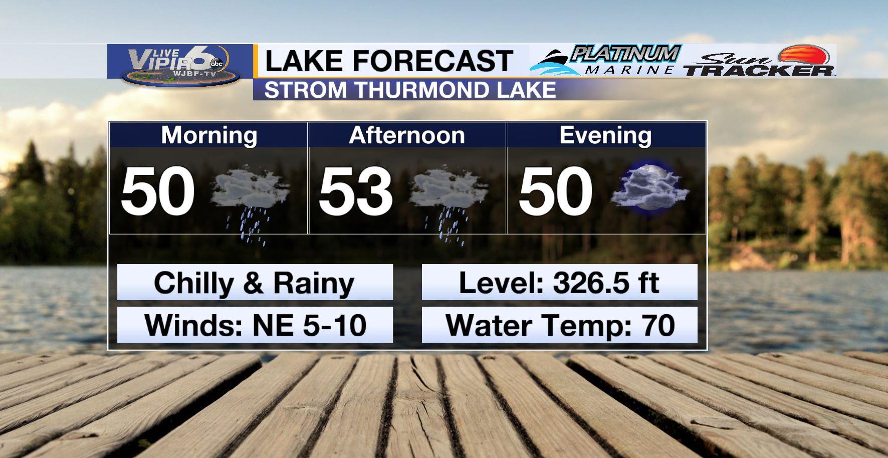 Lake Forecast_1540551721851.JPG.jpg
