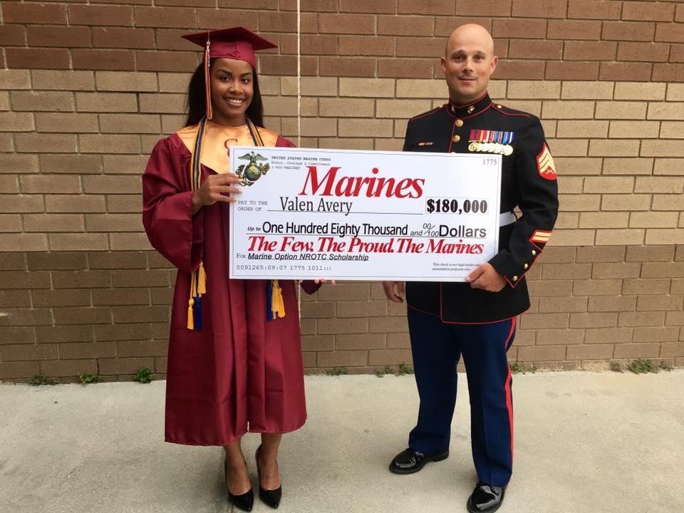 Valen Avery_USMC.jpg