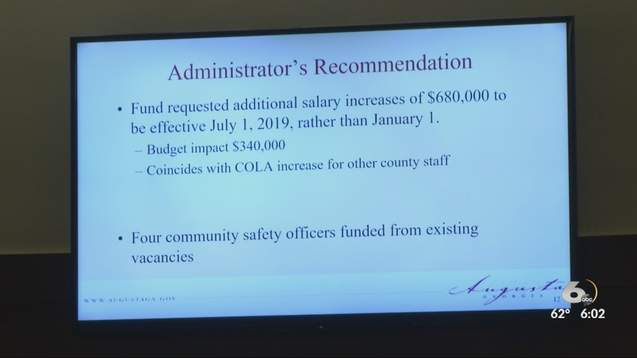 Sheriff_gets_funding_as_2019__budget_app_0_20181120231138