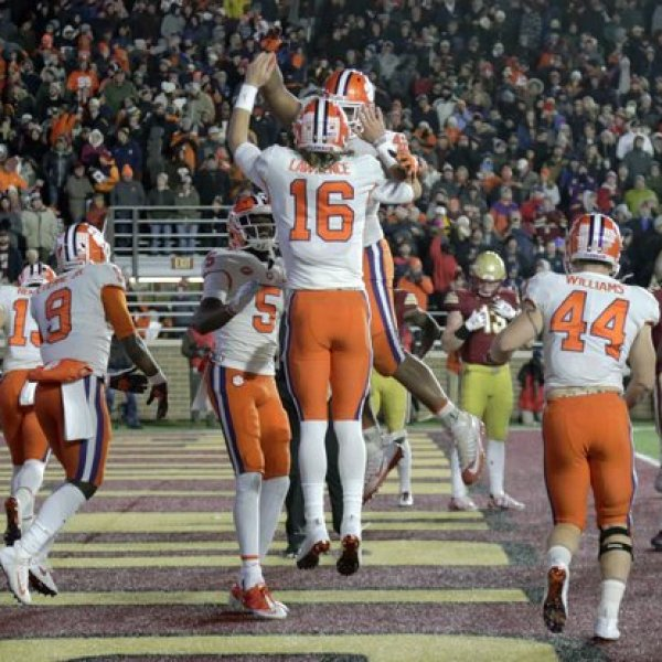 clemson over bc_1541912910004.jpeg.jpg