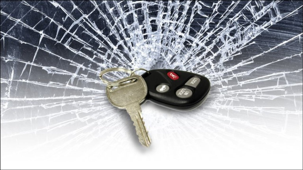 crash-accident-car-keys-shattered-glass-web-generic_1542463816095.jpg