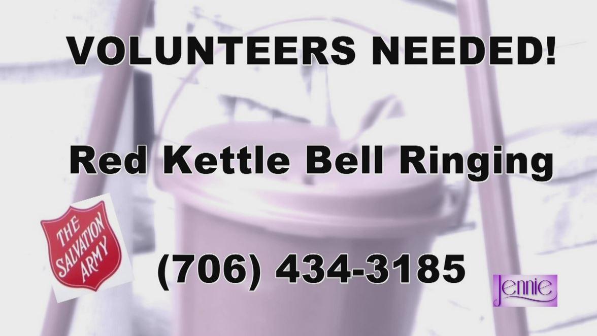 red kettle ringing_1542145689127.JPG.jpg