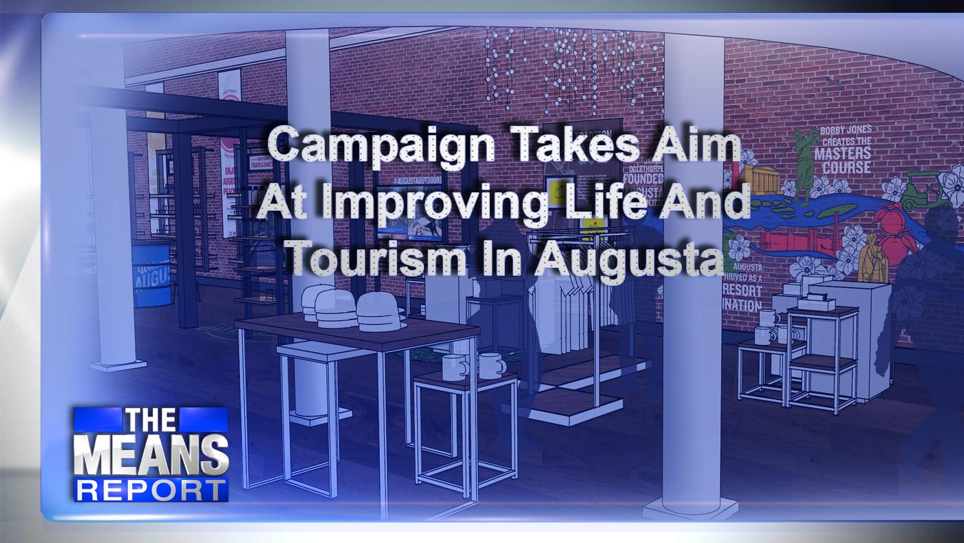 CampaignTakesAimAtImprovingLifeAndTourismInAugusta_1543864841873.jpg