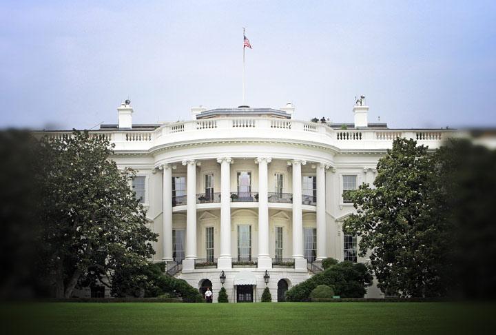 White House_30144