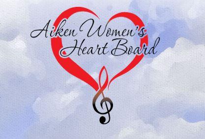 Aik heart board_1548459239237.JPG.jpg