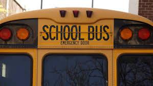 school bus generic image_1537170578929.jpg.jpg