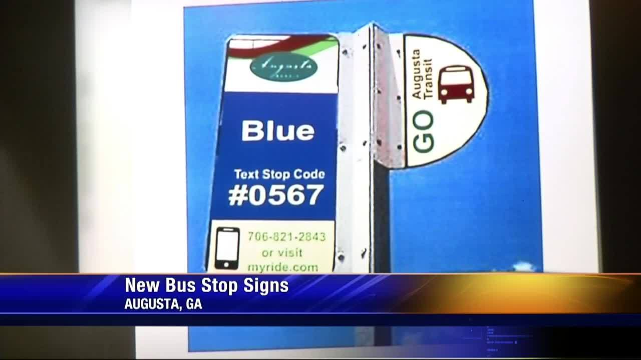 New_bus_stop_signs_4_20190208221230