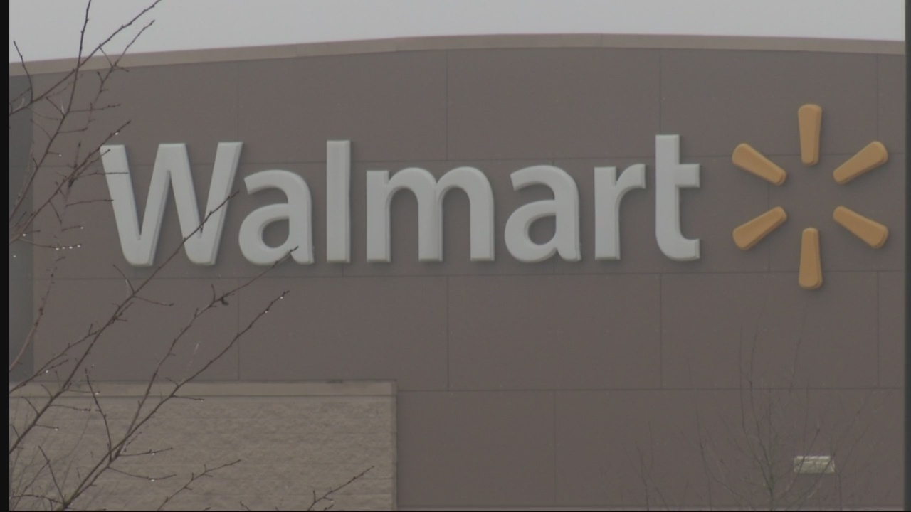 Augusta women suing Walmart saying they were wrongfully