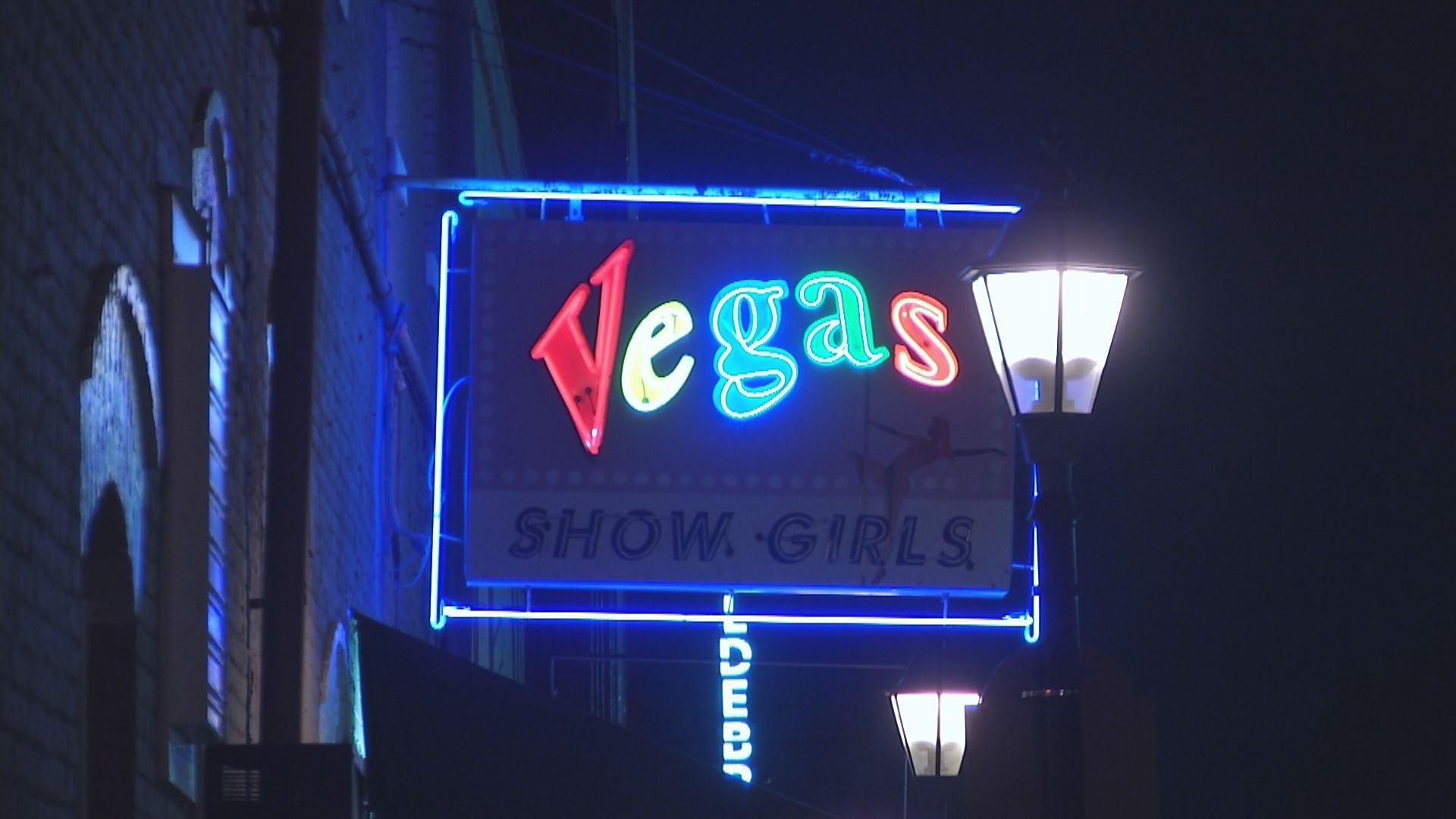 Strip clubs augusta ga