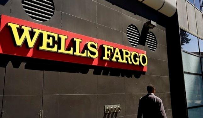wells fargo logo_1549639335897.JPG.jpg