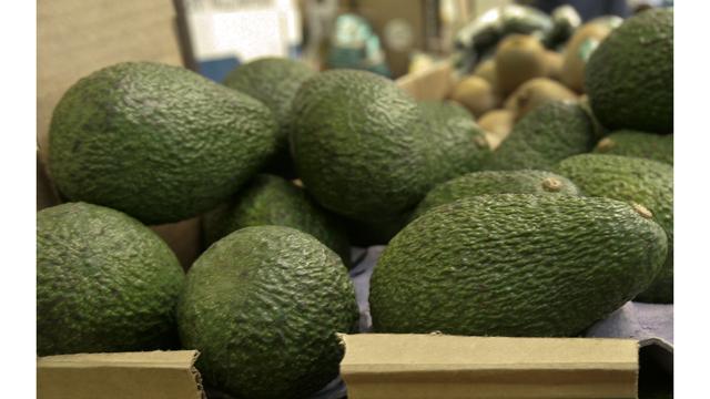Avocado Recall_1553520658654