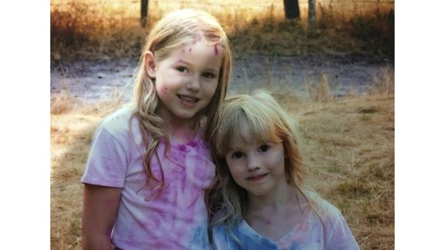 Missing Sisters_1551707024894
