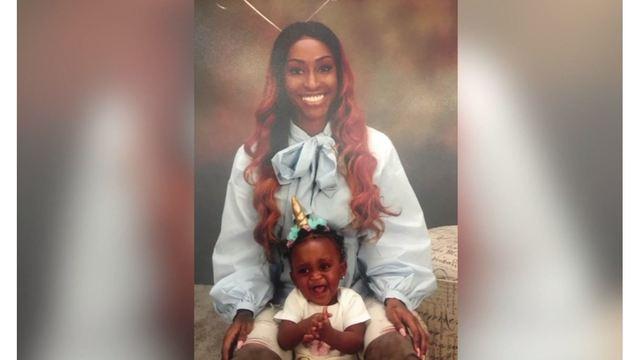 robinson mom missing daughter_1552763334052.JPG_77736842_ver1.0_640_360_1552768131451.jpg.jpg