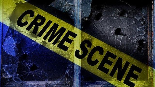 Crime Scene_1554082550175.jpg.jpg